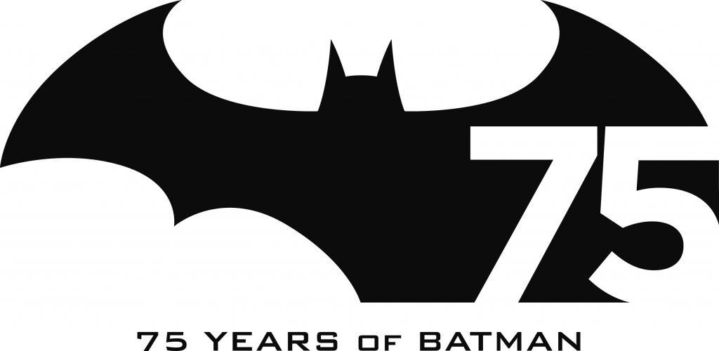 Batman75_logo