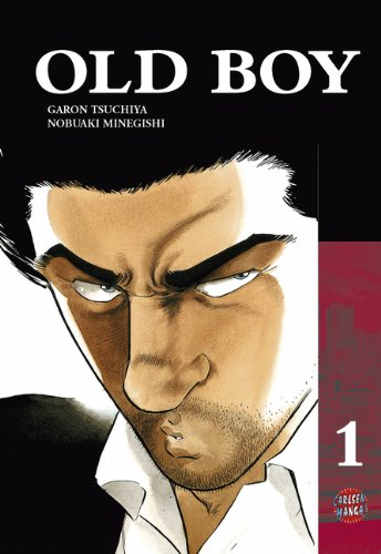 oldboy_manga