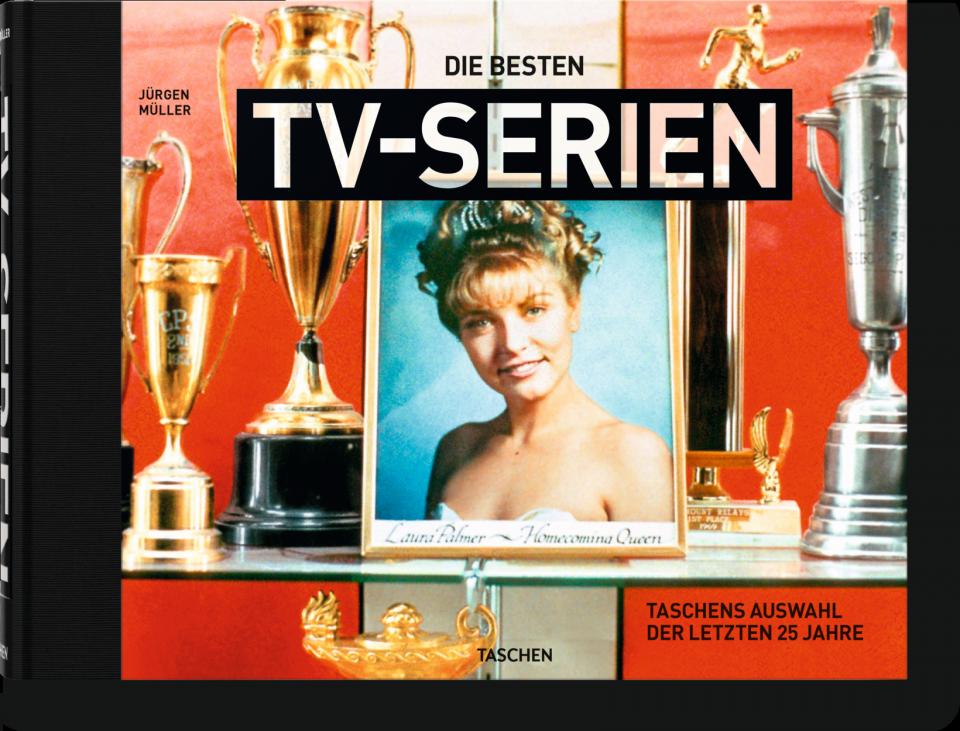taschen_tvserien