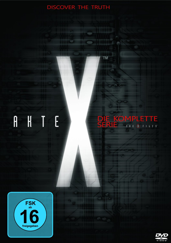aktex_box