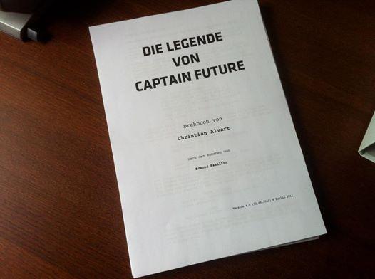 captainfuture_drehbuch