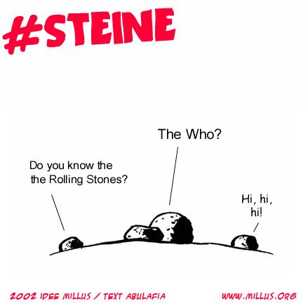 steine1