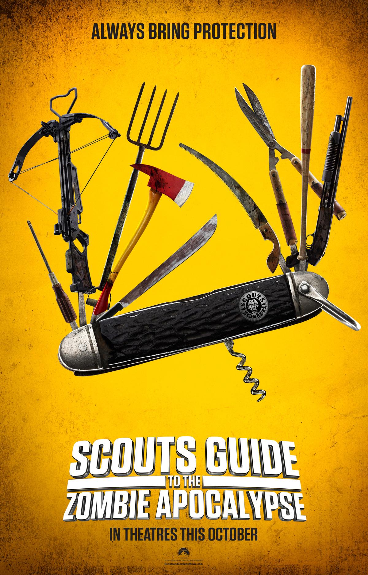 scoutsvszombies