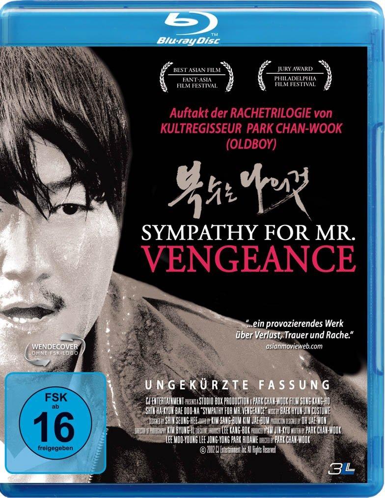 sympathyformr