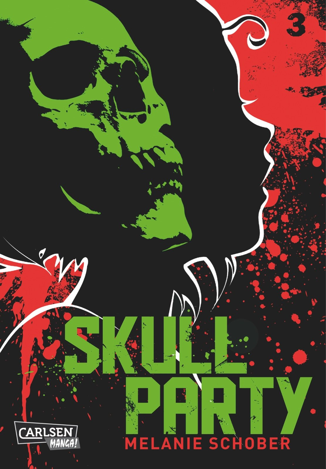 manga_skullparty