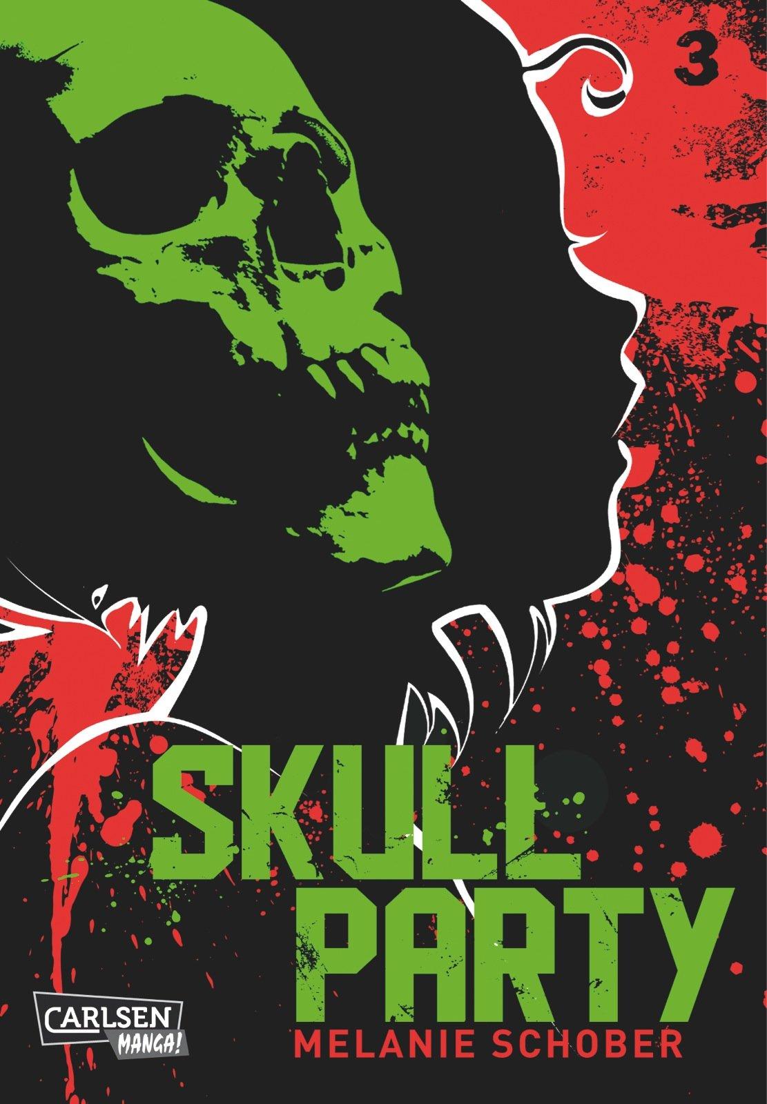 manga_skullparty