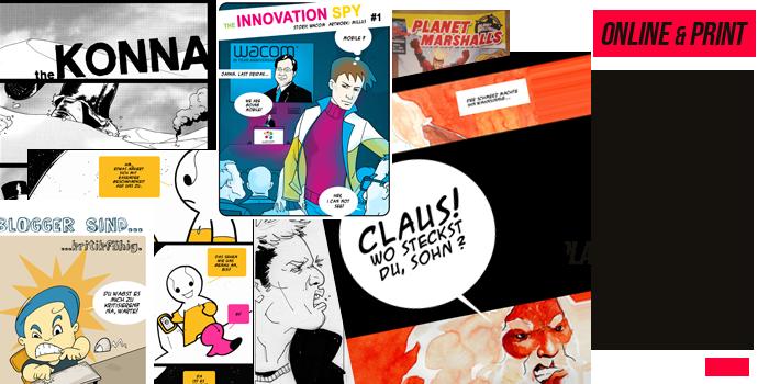 u_comics
