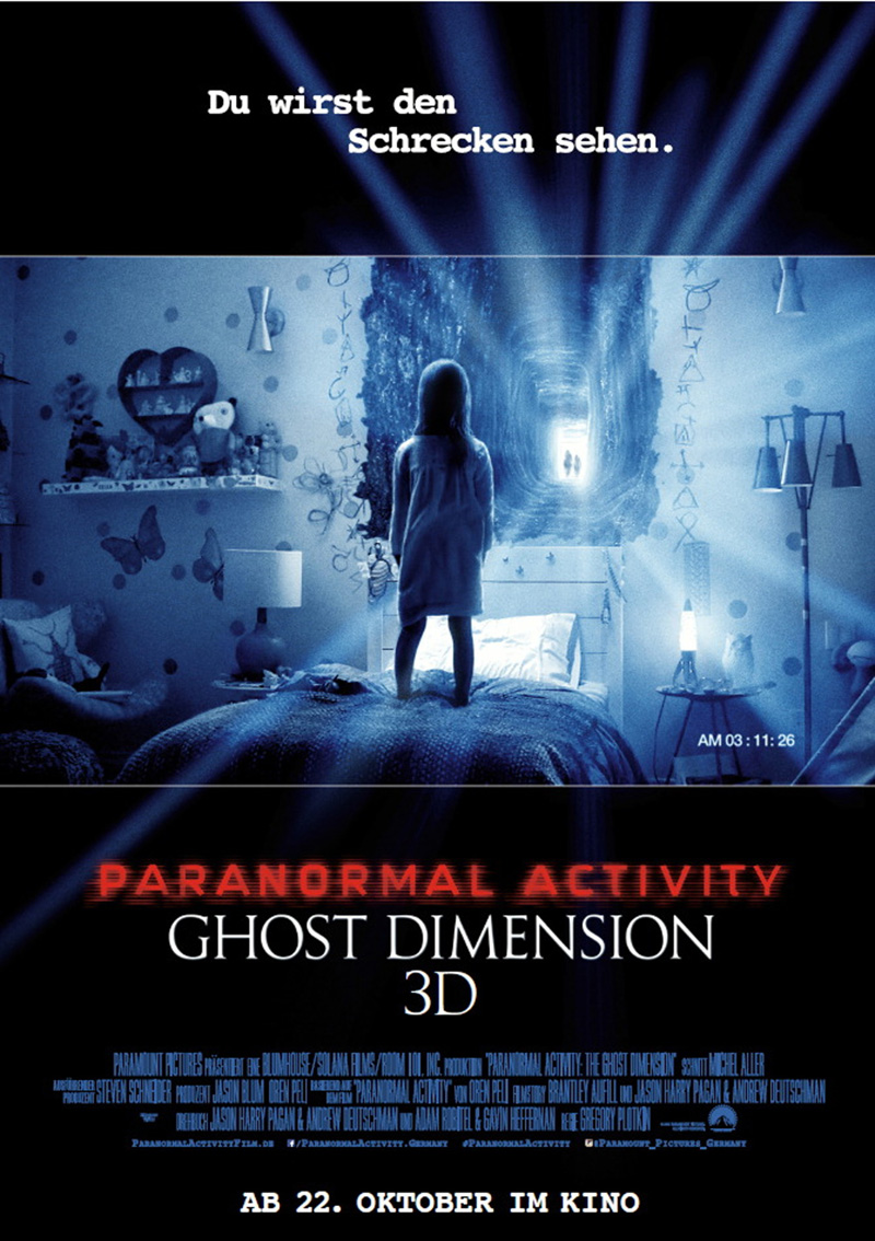 paranormal-activity-5-poster