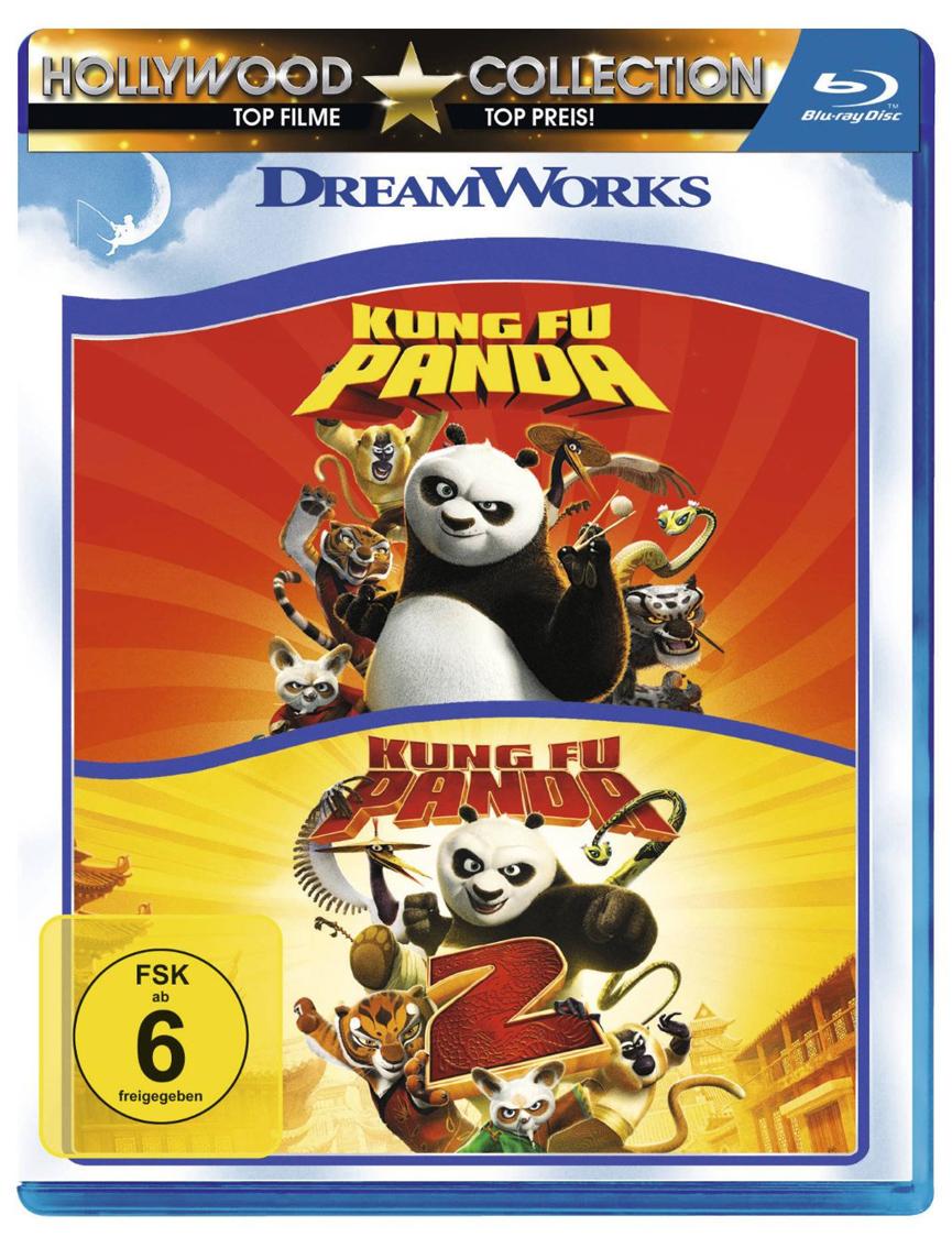kung_fu_panda_film