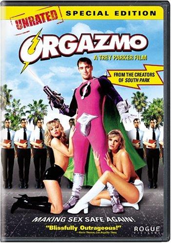 orgazmo_film