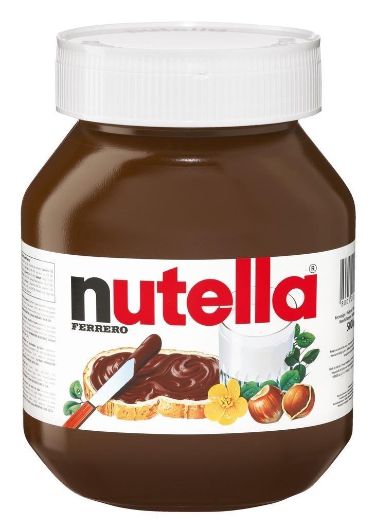 nutella_5kg