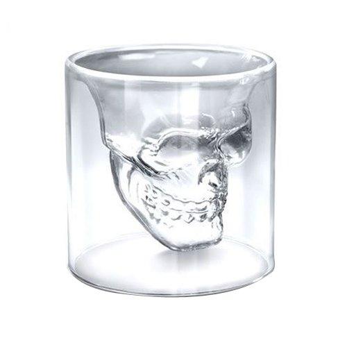 geschenkideen_glas