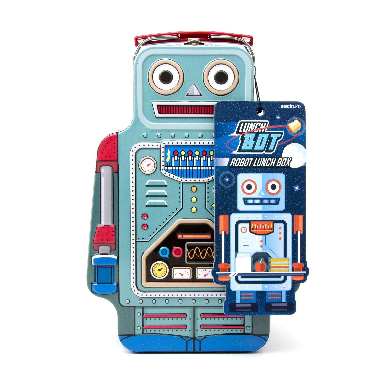 geschenkideen_roboter