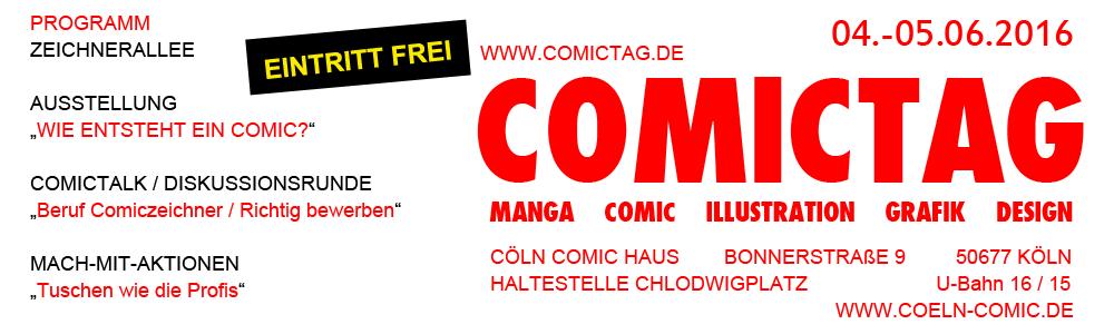 Comictag