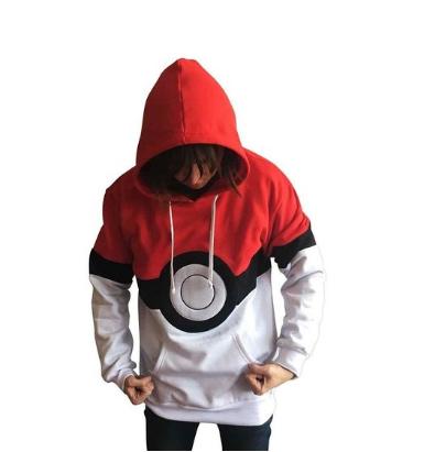 handy pokemon go kompatibel