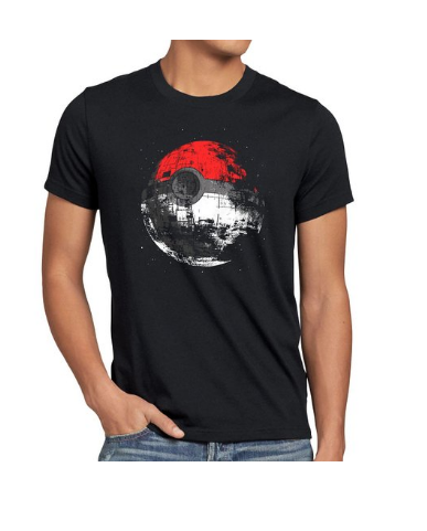 pokemon_shirt