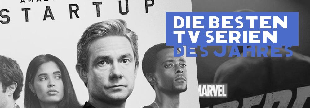 die_besten_tvserien_2016