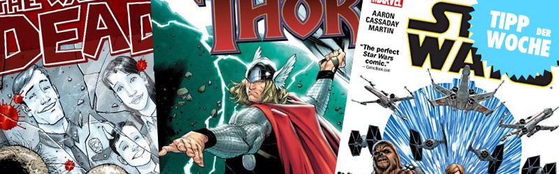 comics kostenlos online lesen