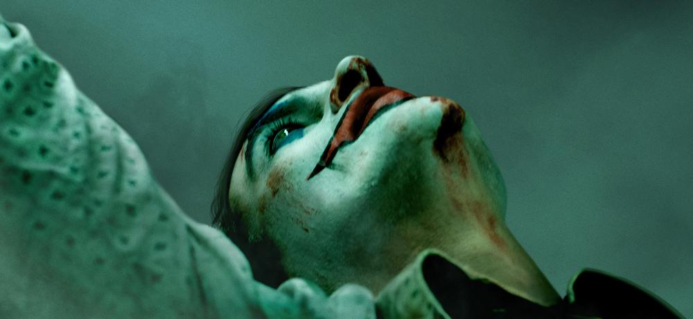 Joker Kino Köln