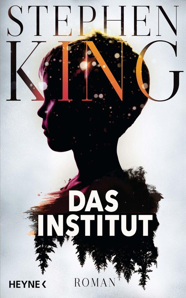 Das Institut