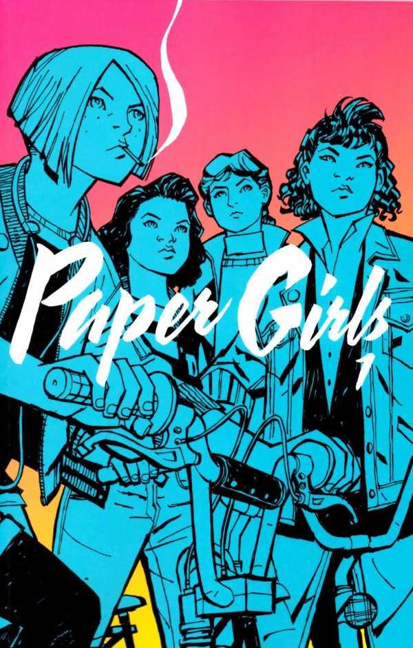 Frauen Comics
