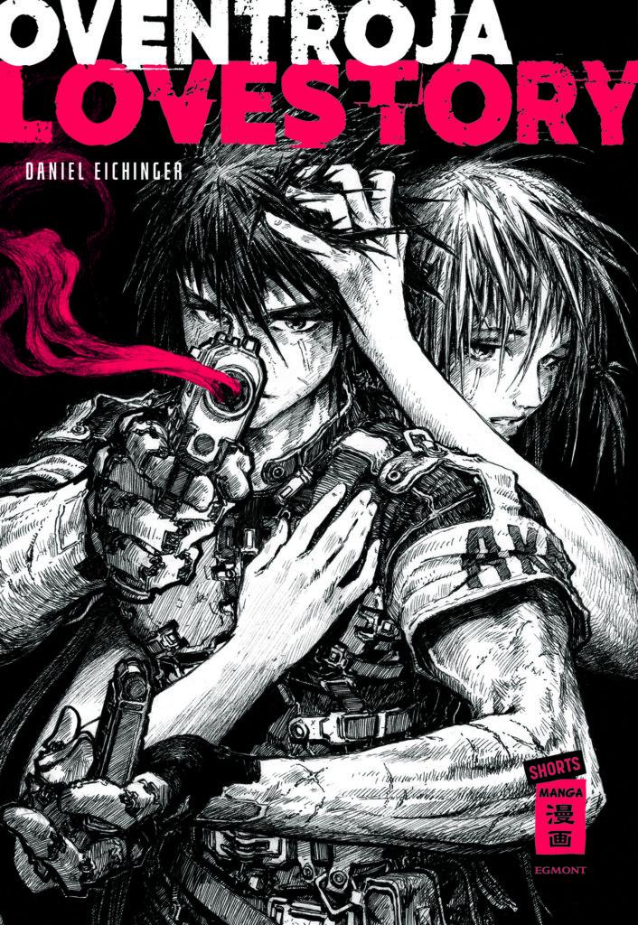 Kostenlose Comics und Mangas 2021
